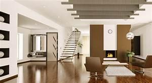 cuisine maisons eugie constructeur de maisons With plan d interieur maison moderne