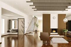 HD wallpapers modele peinture maison interieur animated-wallpaper ...