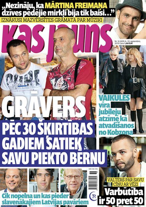 FOTO: Pugačova, Šlesers un šovbiznesa zvaigznes viesojas ...