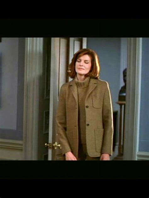 rene russo boots thomas crown 34 best thomas crown affair wardrobe images on pinterest
