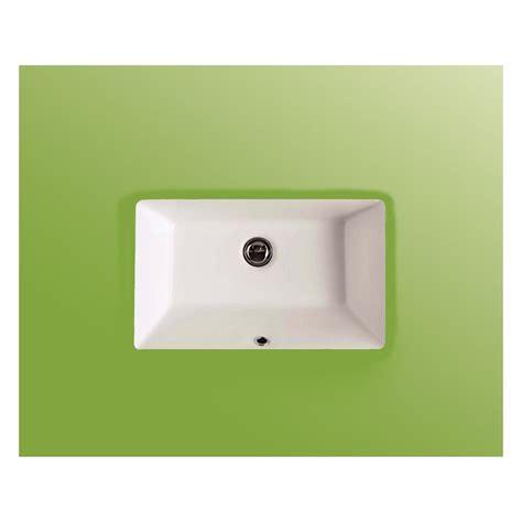 beautiful lavabo encastrable contemporary amazing house design getfitamerica us