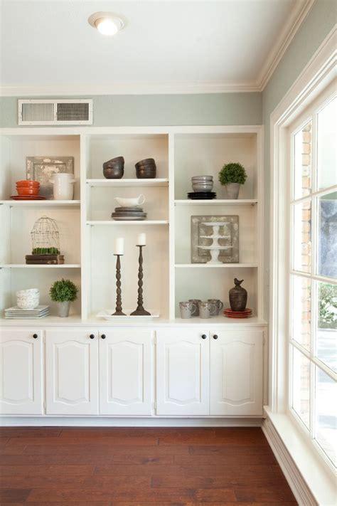 41231 fixer kitchen paint colors les 233 meilleures images du tableau living room decor