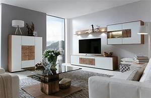Moderne Mobel Fur Wohnzimmer