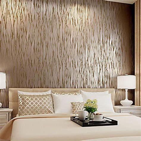 papier peint pour chambre à coucher papier peint contemporain pour revêtement mural pour