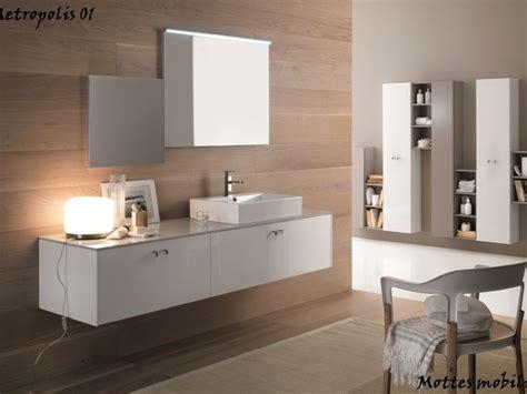 lavello bagno sospeso mobile sospeso laccato bianco lavello in ceramica