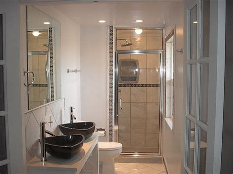 small bathroom ideas photo gallery bathroom ideas photo gallery small spaces