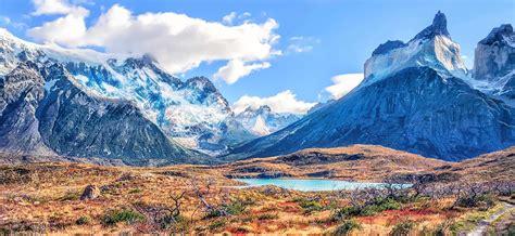 Mountain Sustainability – UIAA