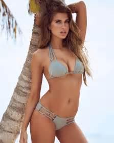 noa tishby swimsuit kara del toro hot instagram pics gotceleb