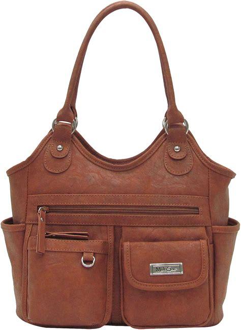 MultiSac Reflex Tote In Ridge Handbag | eBay