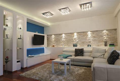 Ideen Für Wohnzimmer by Coole Wohnzimmer Ideen