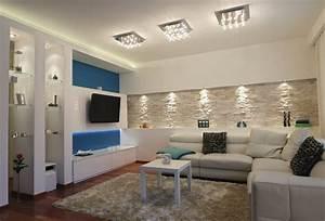 Coole Lampen Wohnzimmer : coole wohnzimmer ideen ~ Sanjose-hotels-ca.com Haus und Dekorationen