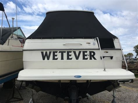 Best Boat Names by Looking For The Best Boat Names On Lake Erie Rockthelake