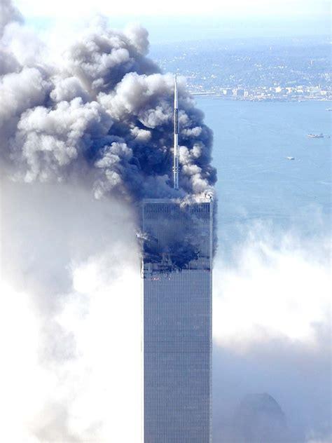 si鑒e social nord 11 settembre 2001 la fotostory dell 39 attacco al cuore dell 39 occidente