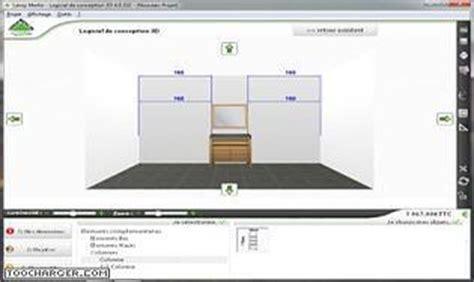 logiciel cuisine gratuit leroy merlin décoration de la maison logiciel conception cuisine salle