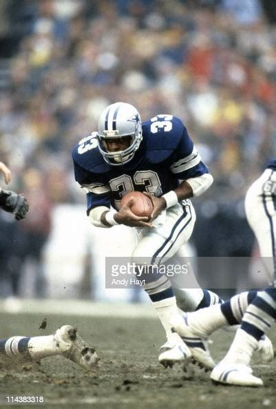 cowboys dallas 1983 butch johnson nfc making redskins championship vs washington action conference playoffs football f5 touchdown gettyimages