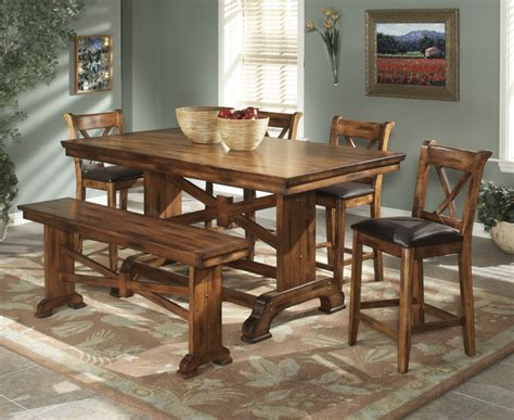 Wood Dining Room Sets Remarkable Real Wood Dining Room Sets Cool Interior Designing Dining Room Ideas Home Interior