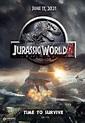 Jurassic World: Dominion - Download movies 2020 - Free ...