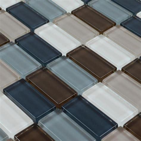 kitchen backsplash sheets wholesale mosaic tile glass backsplash kitchen