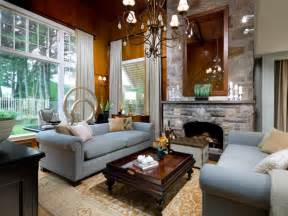 9 fireplace design ideas from candice candice tells all hgtv
