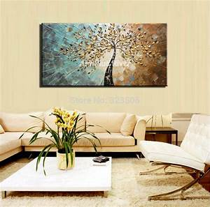 Wall art for living room finding pieces a
