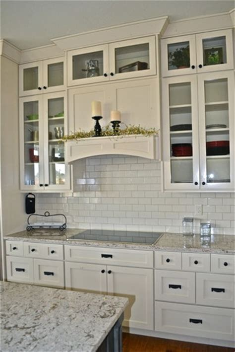 mocha kitchen cabinets 31 best cambria windermere countertops images on 4184