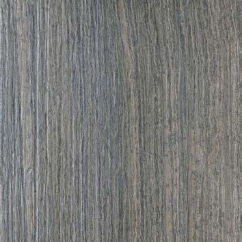 """Interceramic Thassos Travertine Silver 16"""" x 24"""" Ceramic"""