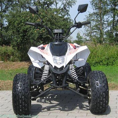 magasin moto 50cc magasin de moto pour ado u car 33