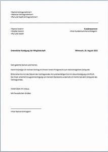 Mietvertrag Zwei Mieter Einer Zieht Aus : k ndigung vorlage word k ndigung vorlage ~ Lizthompson.info Haus und Dekorationen