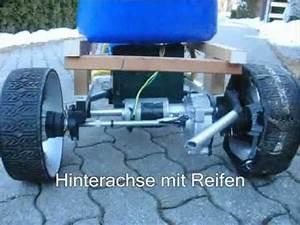 Lüling Motor Bauplan : seifenkiste mit motor youtube ~ Watch28wear.com Haus und Dekorationen