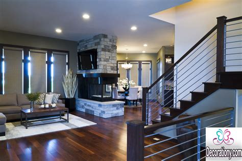 photo of house constructions ideas home interior design ideas trends 2016 decoration y