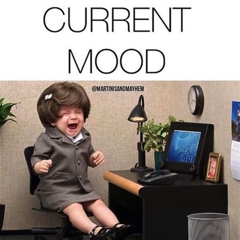 Current Memes - the 15 funniest current mood memes mandatory