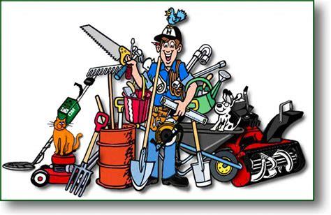 bm services qld narangba bm services qld mowing