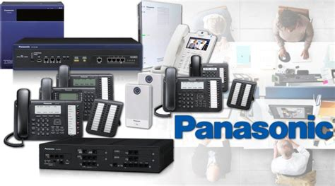 buy panasonic pabx best panasonic pbx system in dubai