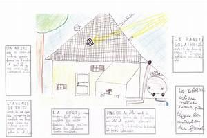 dessiner votre maison marvelous comment dessiner les With exceptional plan 3d maison gratuit 1 plans de maison en 3d construire avec maisons den flandre