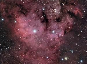 Ngc 7822 Cederblad 214 Astronomy Magazine