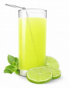 Mosambi juice for weight loss? Try it today - HealthifyMe Blog