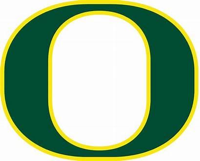 Oregon Ducks Clipart Transparent Trail Pinclipart Automatically