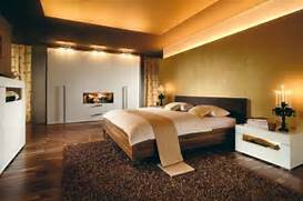 Romantic Master Bedrooms Colors by Best Wall Paint Color Master Bedroom