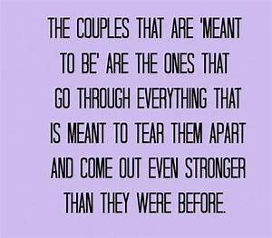 Inspirational Love Quotes For Long Distance Relationships ...