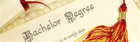 Bachelors Program by Sergeants Major Course Ba In Leadership And Workforce