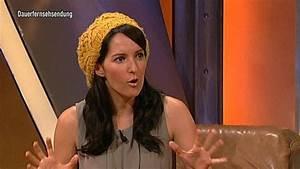Johanna Klum Ehemann : tv total johanna klum im talk kostenlos streamen bei ~ Orissabook.com Haus und Dekorationen