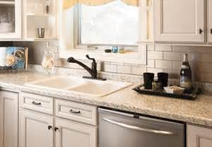 backsplash tile for kitchen peel and stick top peel and stick kitchen backsplash on peel and stick backsplash ideas for your kitchen