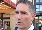 'You're Here for a Reason': Jim Caviezel Delivers Stunning ...