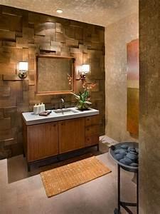Panneau Deco Salle De Bain : panneau deco salle de bain oh babou ~ Melissatoandfro.com Idées de Décoration
