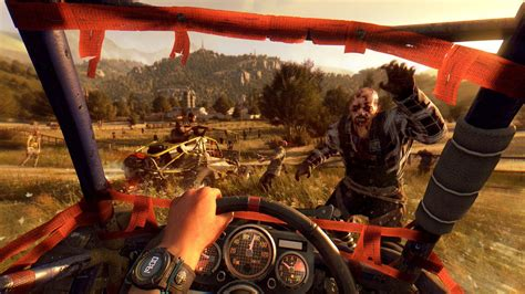 dying light 2 ps4 techland increases price for dying light the following