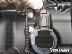 How Chevy Silverado Stereo Wiring Diagram