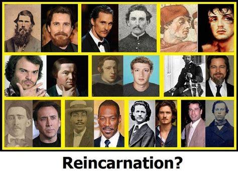 Pin By Sujeeta Malik☀️ On Reincarnation Punarjanm Pinterest