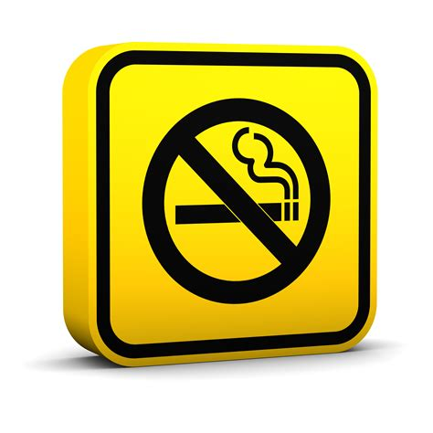 Electronic Cigarette Nicotine Free Canada National Quit