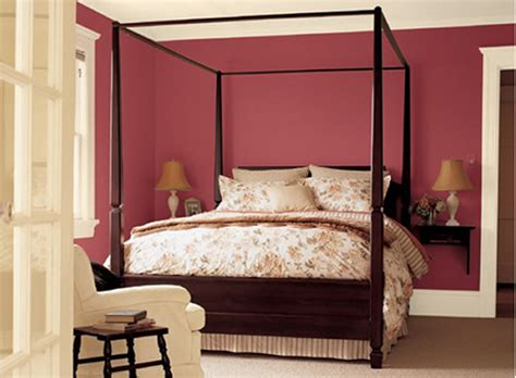 Paint Colors For Bedroom by Popular Bedroom Paint Colors Bedroom Furniture High