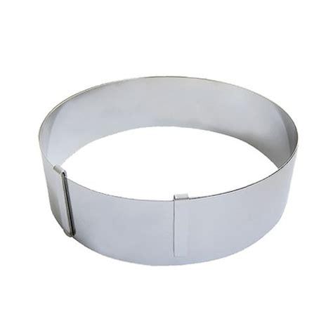 cercle 224 p 226 tisserie extensible professionnel h 6 5cm de